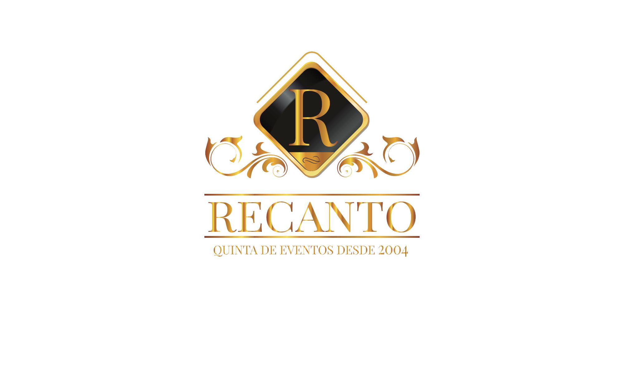 Quinta do Recanto